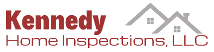 Kennedy Home Inspections, LLC